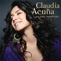ClaudiaAcuna