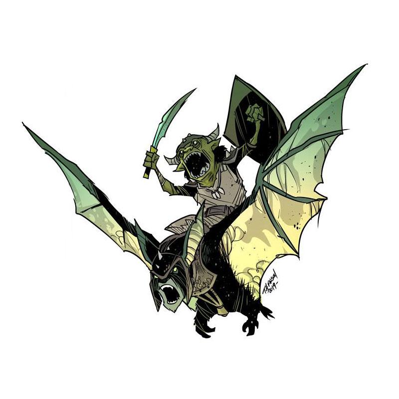 orc_bat_rider