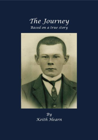 the-journey-book-cover-v5-new-pic