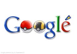 google_pokemon_day_by_newmanez18-d30blov