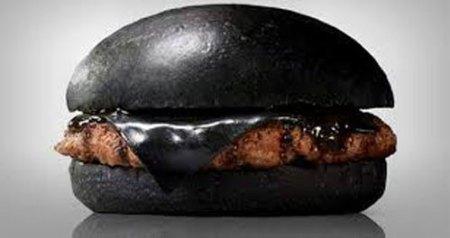 Black-Burger1