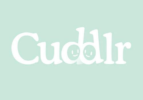 Cuddlr1