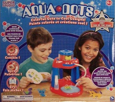 Aqua-Dots1
