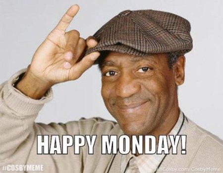 Bill-Cosby1