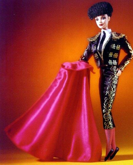 Spanish-Barbie1