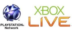 xbox-live-psn-new-price-list