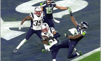 Malcolm-Butler-int