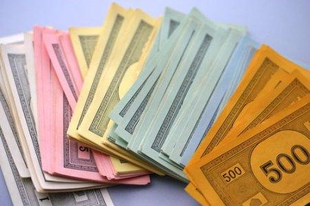Monopoly-money1