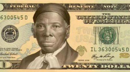 Harriet-Tubman1