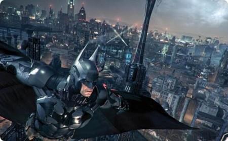 batman-in-flight