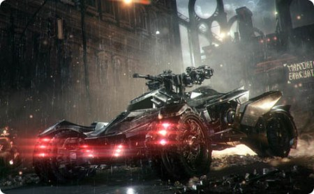 new-batmobile-arkham-knight