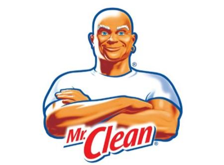 Mr-Clean