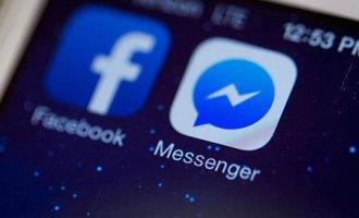 Facebook-Messenger1