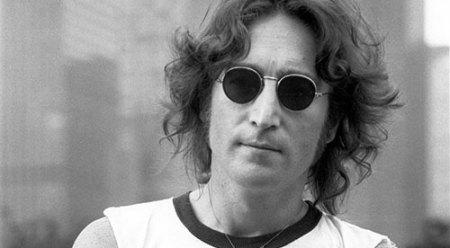 John-Lennon1