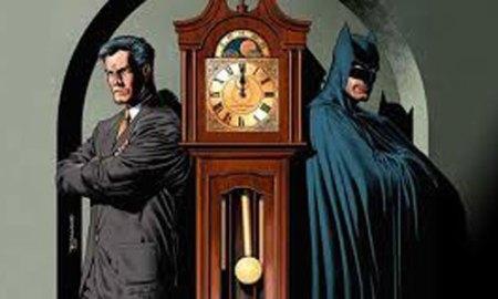 BruceWayne-Batman