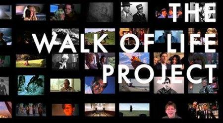Walk-Of-Life