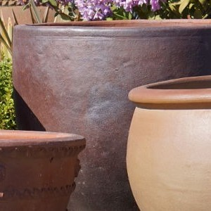 The Big Outdoor Garden Plant Pot Specialists World Of Pots