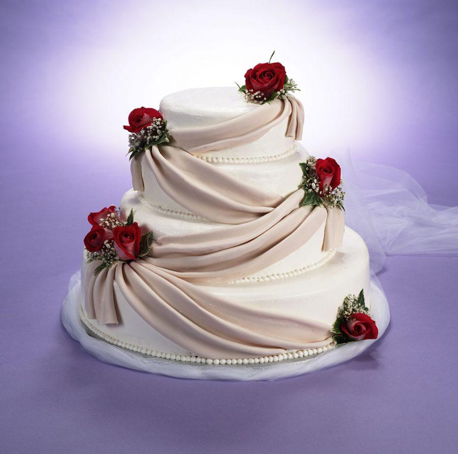 wed-cake-