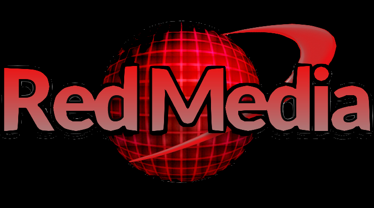 rm site icon