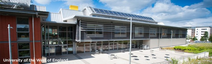 Solar panels & sustainable solutions for schools, academies, colleges & universities