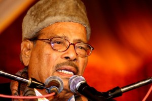 Biography Manna Dey, Best Playback singer and his personal life