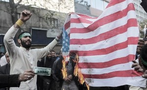 America Iran War situation: America will be devastated if war with Iran