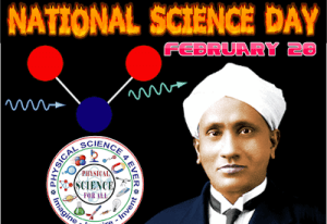 Science Day 2020 : When did Science Day begin to be celebrated?