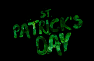 Saint Patricks Day 2020, When it is celebrated? History, celebration