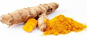 Raw turmeric How to eat, Top 10 health benefits of turmeric, Side effects