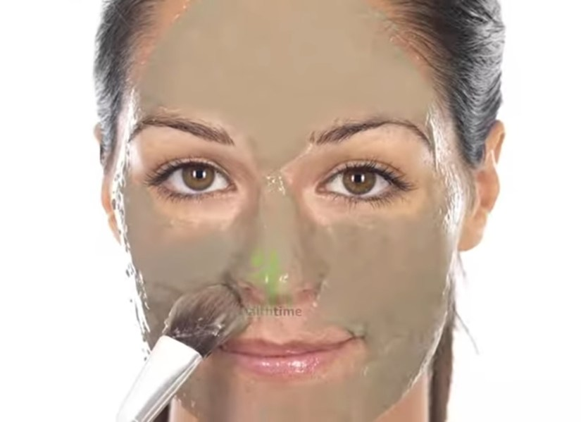 Multani mitti usages