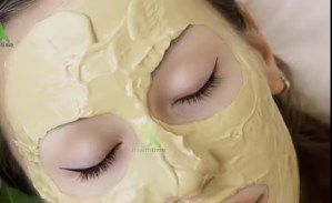 Multani Mitti usages, 8 benefits, Get beautiful skin