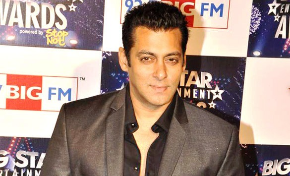 Salman Khan 50 interesting information, Salman Khan age, movie, family