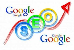 Google page ranking : New website 3 ranking update for extreme success
