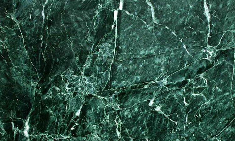 Green Marble Detailed Information About Tile Texture Amp Slab