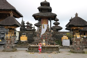 off the beaten track bali with kids, bali family itinerary, bali with kids
