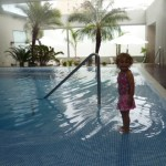 Lima with Kids, things to do in Lima with Kids, things to do in Miraflores with kids, Peru family travel, Lima family travel