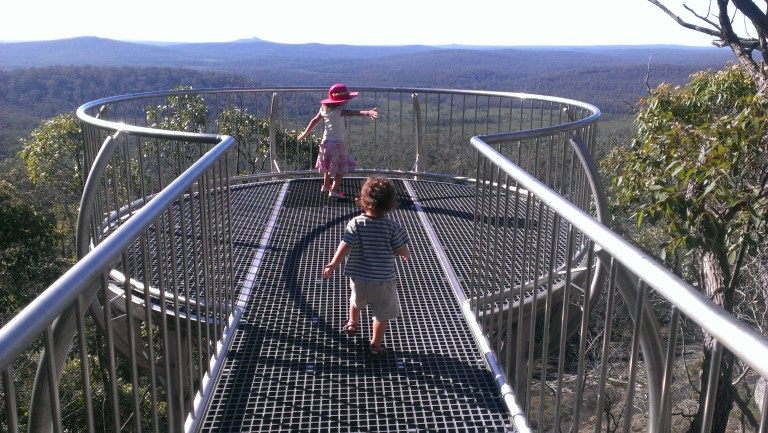 things tothings to do in walpole western australia for kids, walpole for kids, walpole WA things to see do in walpole western australia for kids, walpole for kids