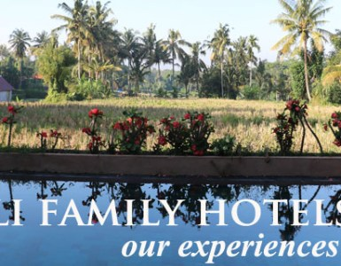 bali family hotels, best bali hotels, best kid friendly hotels in Bali, kid friendly hotels in Bali, where to stay with kids in Bali