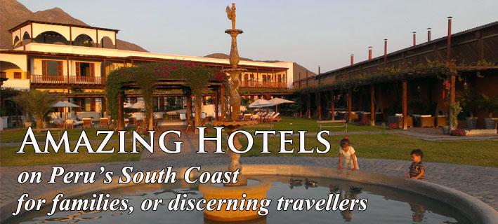 amazing-hotels-peru-south-coast