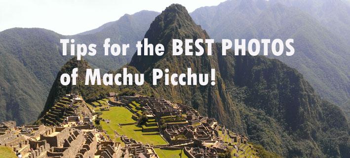 best-photos-of-machu-picchu