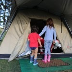glamping, glamping in western australia, camping in south west, western australia, WA Wilderness, Fonty's Pool