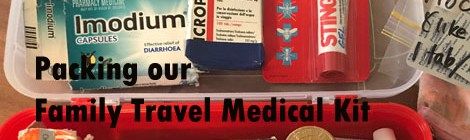 family travel medical kit, Family first aid kit, family first aid kit for travel