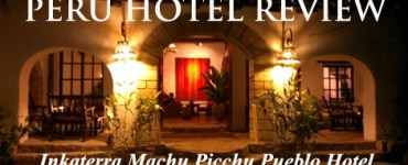 Inkaterra Machu Picchu Pueblo - Hotel Review, Peru Kid Friendly Hotel, Best Hotels for Kids in Peru, Aguas Calientes Family Friendly hotel