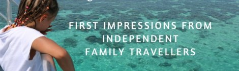 Fiji with Kids, fiji resort for families, fiji resort with kids, Fiji Hotel with Kids, independent family travel to Fiji,