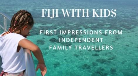 Fiji with Kids, fiji resort for families, fiji resort with kids, Fiji Hotel with Kids, independent family travel to Fiji,