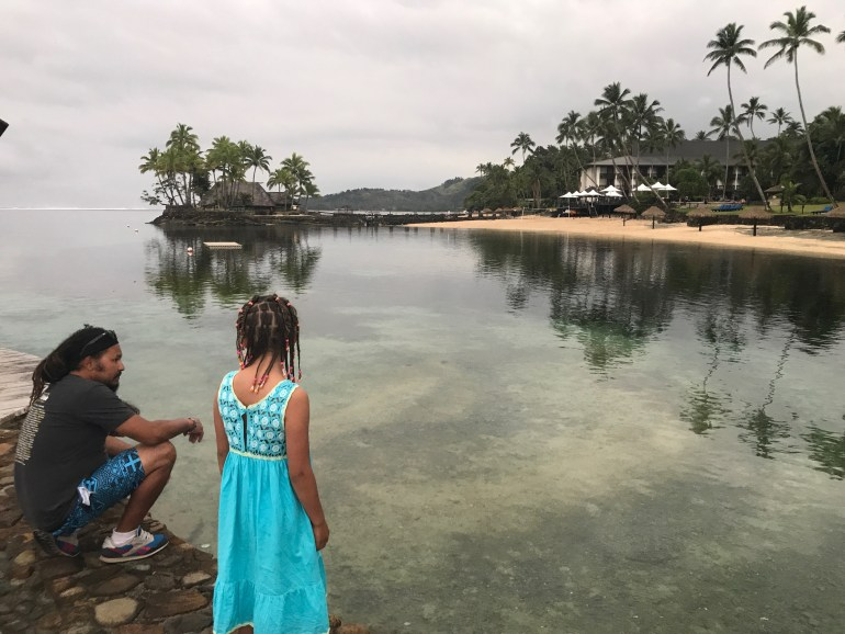 Why Book Family Travel Early?