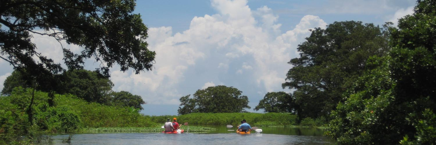 Adrenaline Filled Activities In Nicaragua For Active Families