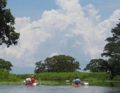 Adrenaline Filled Activities In Nicaragua For Active Families