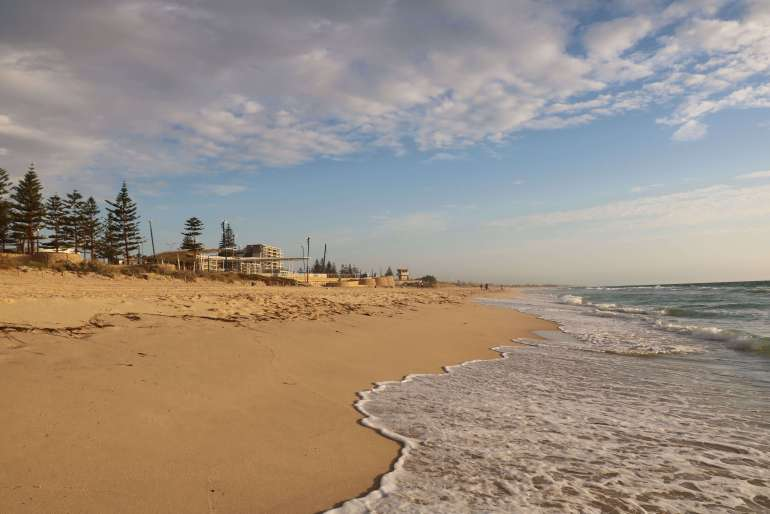 Best Of Western Australia Itinerary For Families