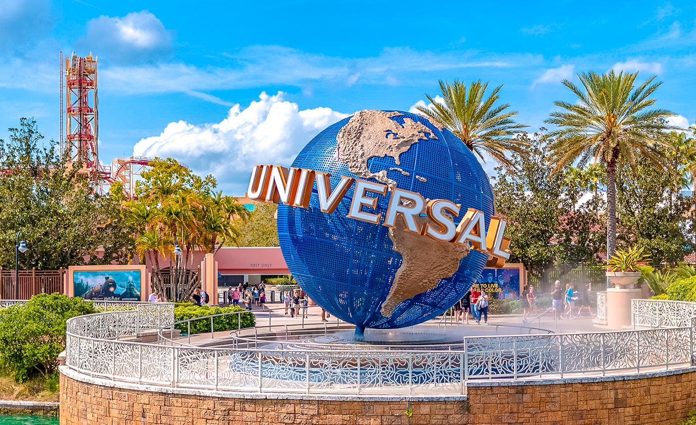 FREE Universal Orlando Planning Guide | World of Universal